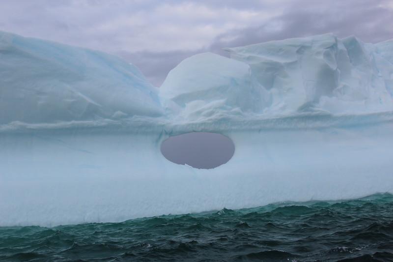 Antarctica 178.JPG