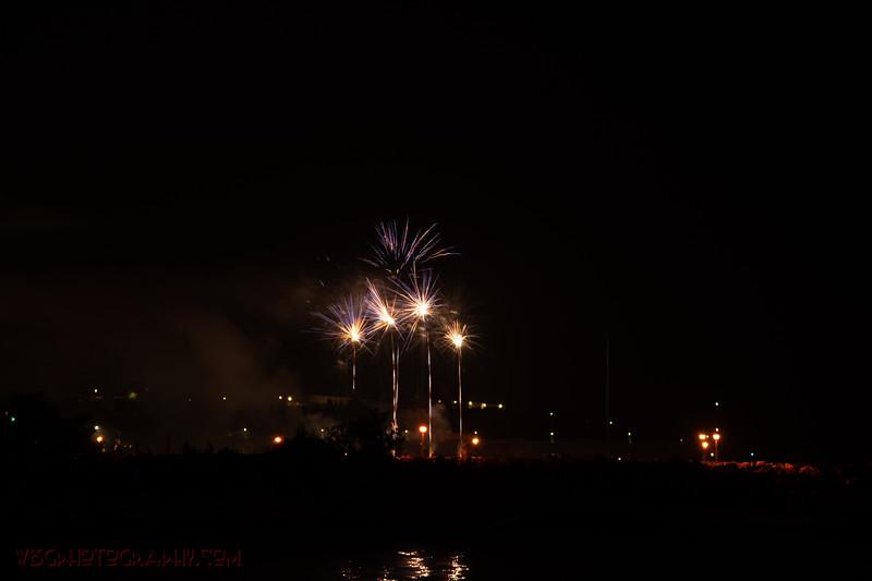 Fireworks-41.jpg