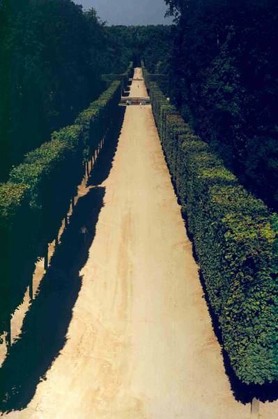 Road at Castle.jpg