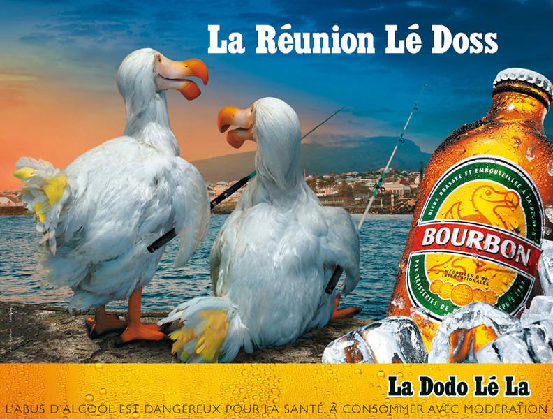 dodofishing.jpg