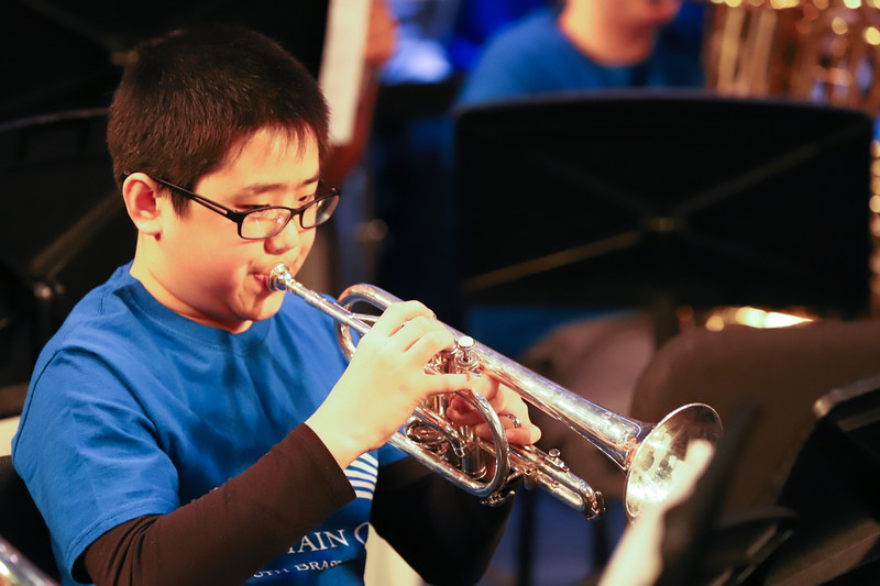 20190404 Youth Band-0675.jpg