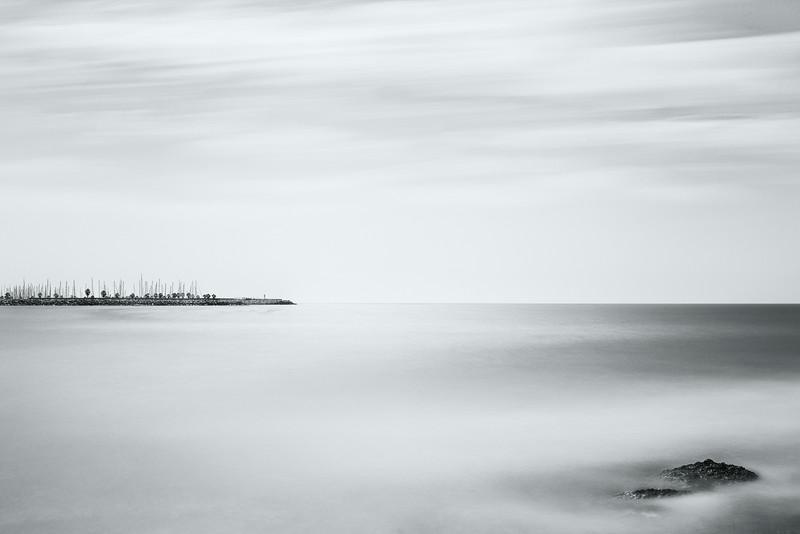 Shores