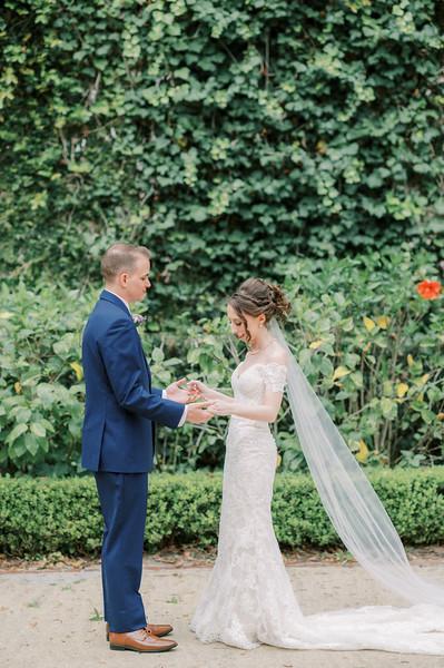 TylerandSarah_Wedding-313.jpg