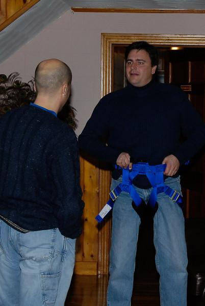 2006winterPlanning-1292.jpg