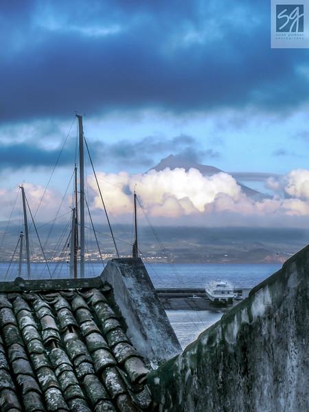 Azores-Charleston-sc-photographer (36).jpg