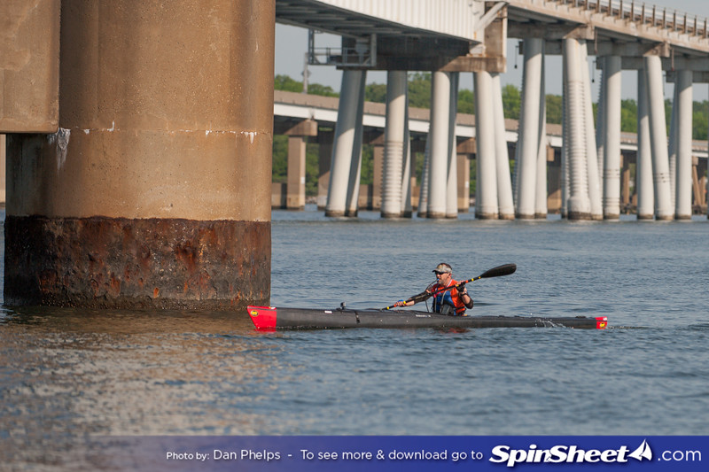 2016 Bay Bridge Paddle-19.JPG