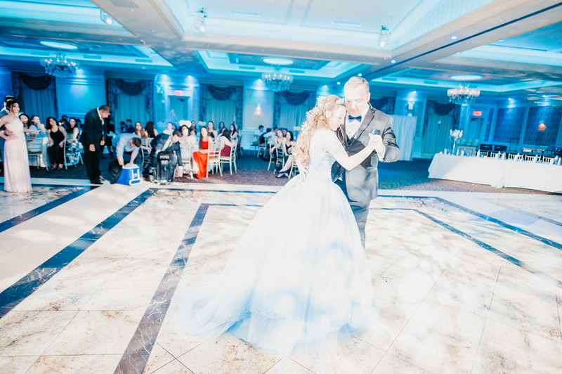 First Dance Images-192.jpg