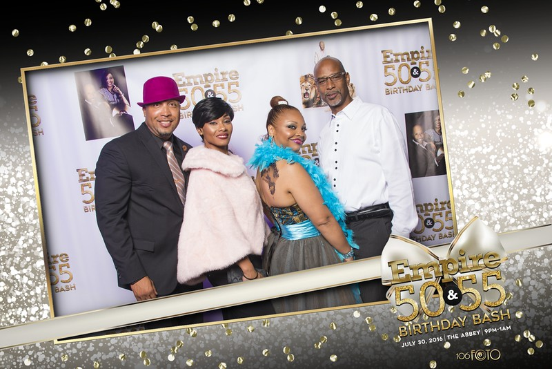 EMPIRE BIRTHDAY BASH_L-033.jpg