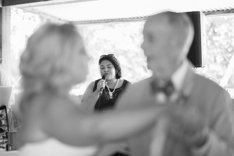 2014 09 14 Waddle Wedding - Reception-598.jpg