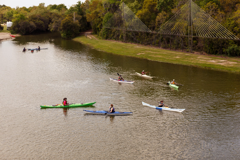 2014 East Coast Paddlesports and Outdoor Festival-144.jpg