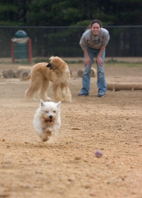 ...she threw it again!!!