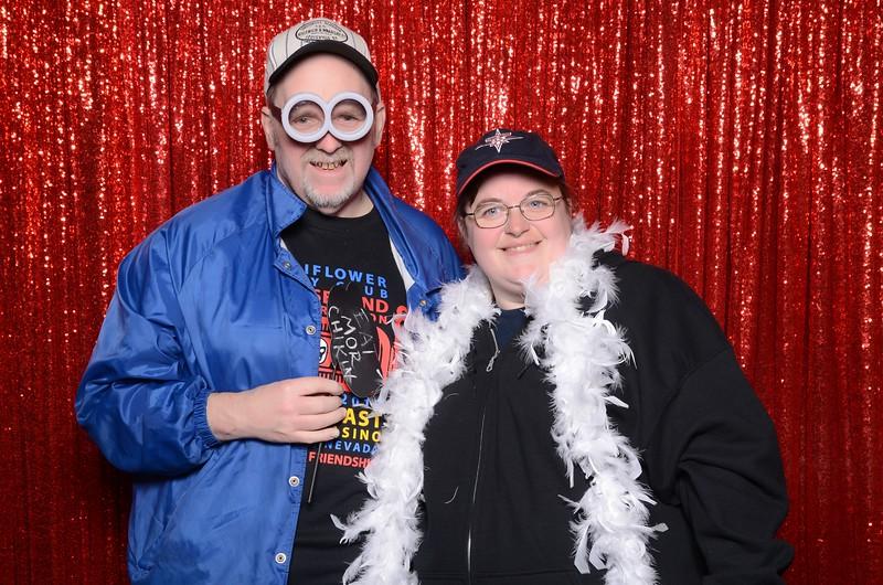 20170505_MoPoSo_Tacoma_Photobooth_ChickFilA_2nd-50.jpg