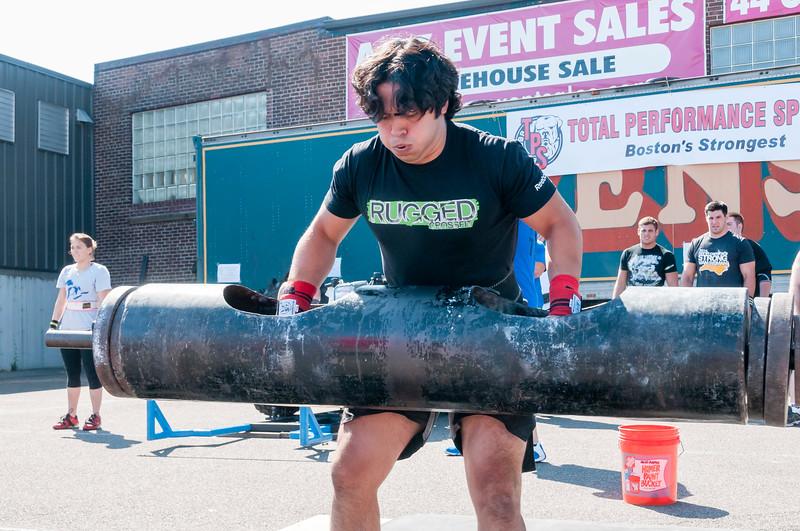 TPS Strongman 2014_ERF0642.jpg