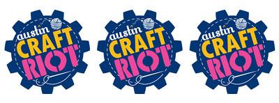 Austin Craft Riot