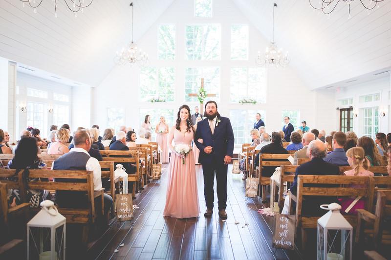 acacia and dan wedding print-564.jpg