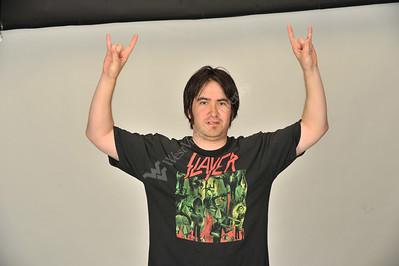 27724 WVU UR Writer Jake Stump July 2011