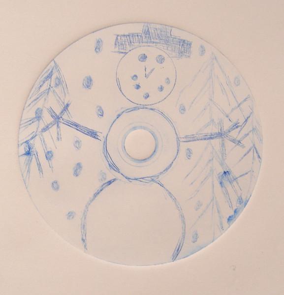 riley hansen - cd.jpg