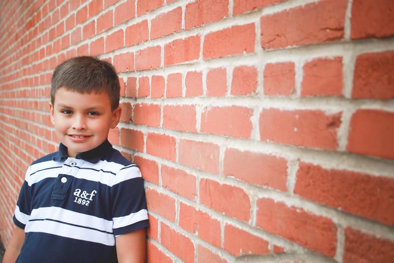 VALDEZ FAMILY EDITED-12.JPG