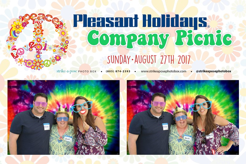 Pleasant_Holidays_Picnic_2017_Prints_ (38).jpg