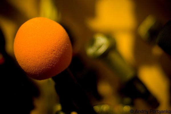 Recording11.jpg