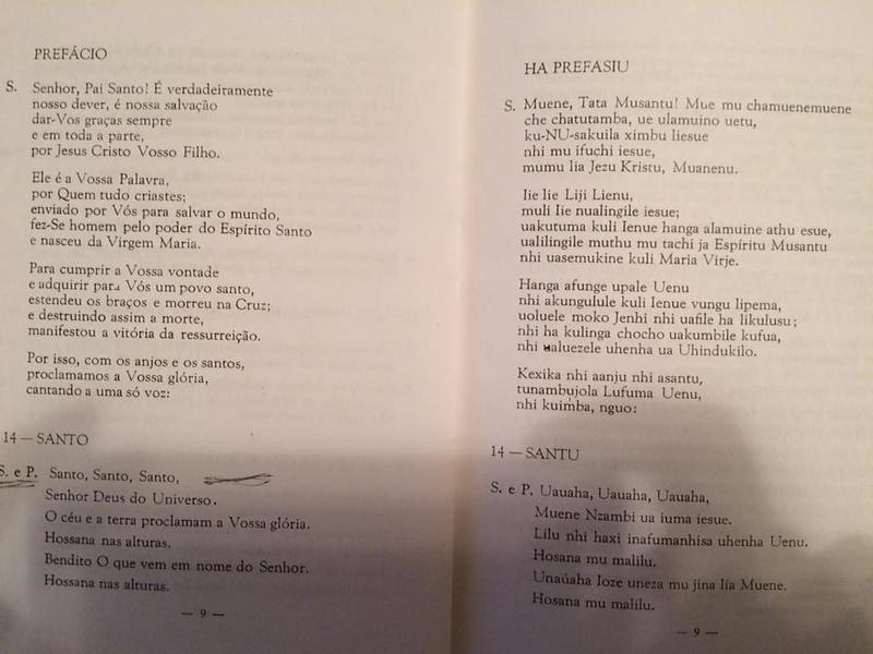 pag. 9