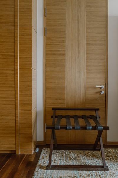 Intercontinental Interior & Architecture by hadivisual.com