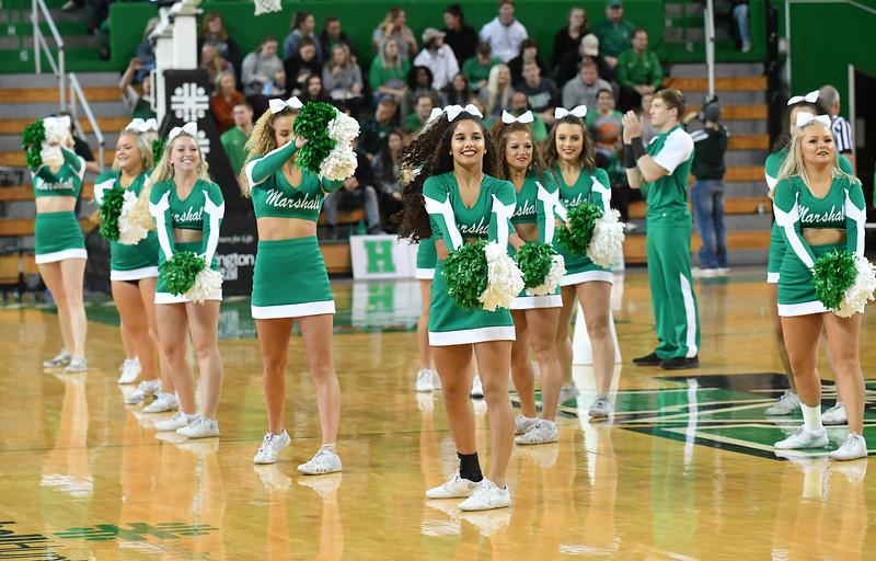 cheerleaders0462.jpg