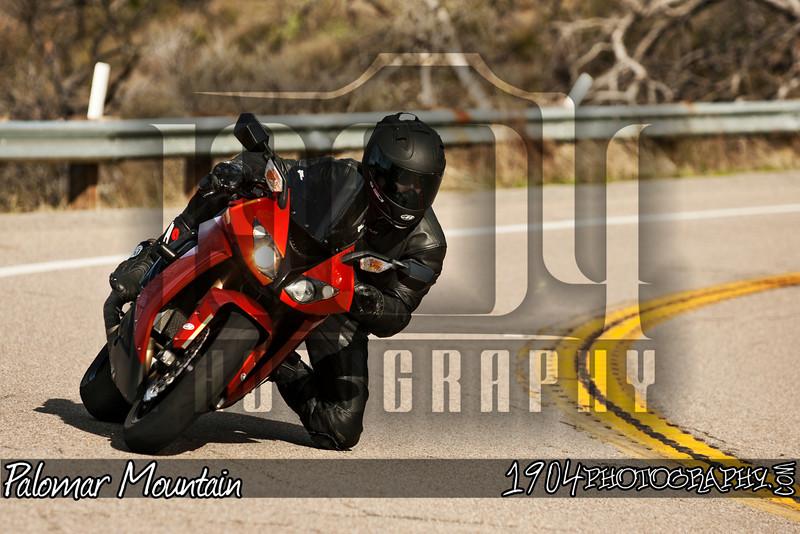 20110116_Palomar Mountain_0045.jpg