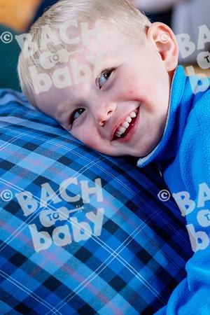 © Bach to Baby 2018_Alejandro Tamagno_Balham_2018-04-07 019.jpg