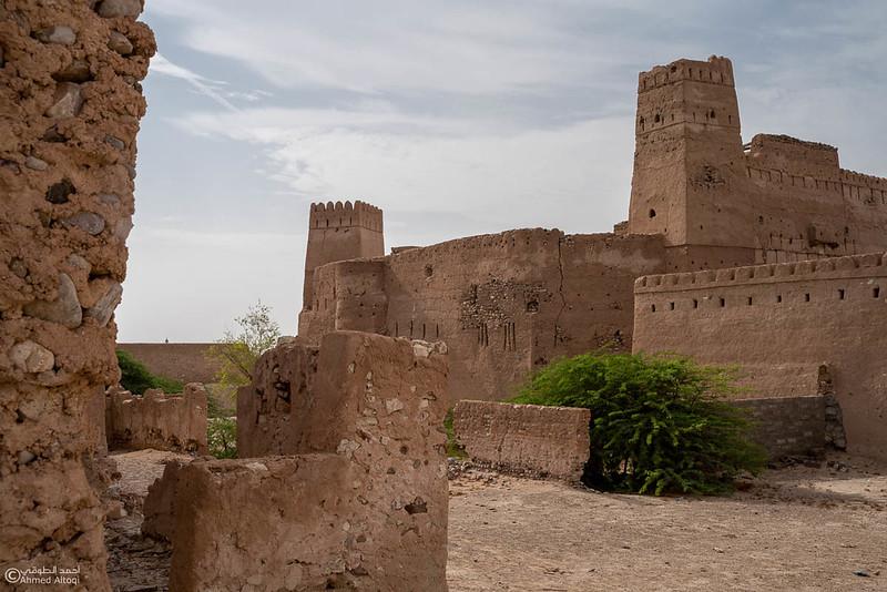 DSC02486 - Al Hamoodah fort - Jalan Bani Bu Ali.jpg