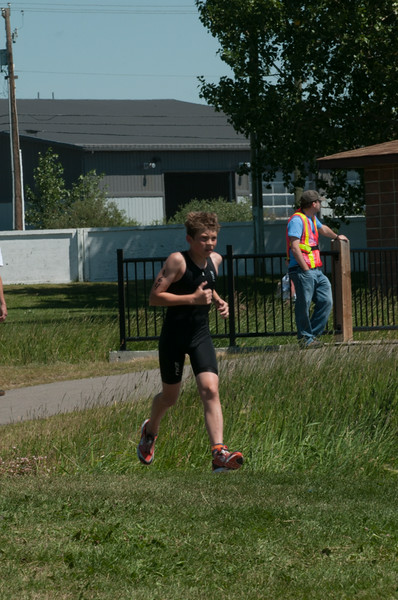 Canmore_Summer_camp_mtb-69.jpg