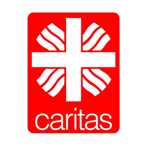 caritas-yan-photography.jpg