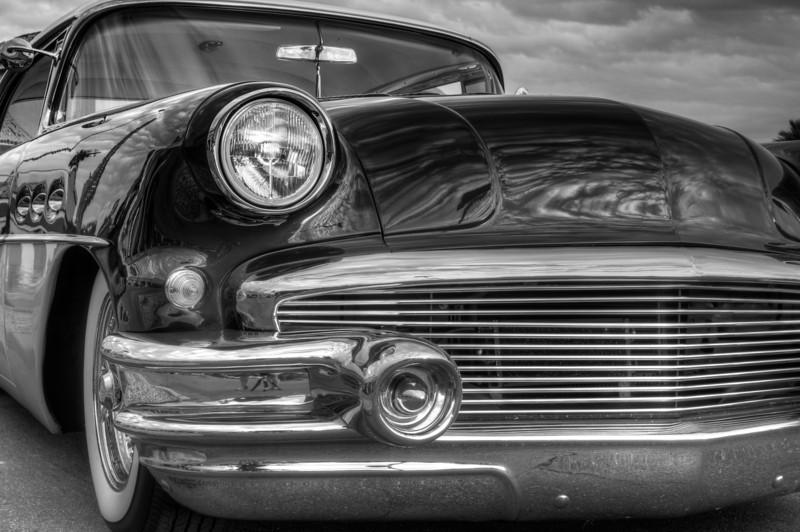 Car Show 2.28.2014-4_5_6.jpg