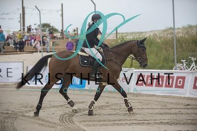 Classic Pärnu / 100 cm