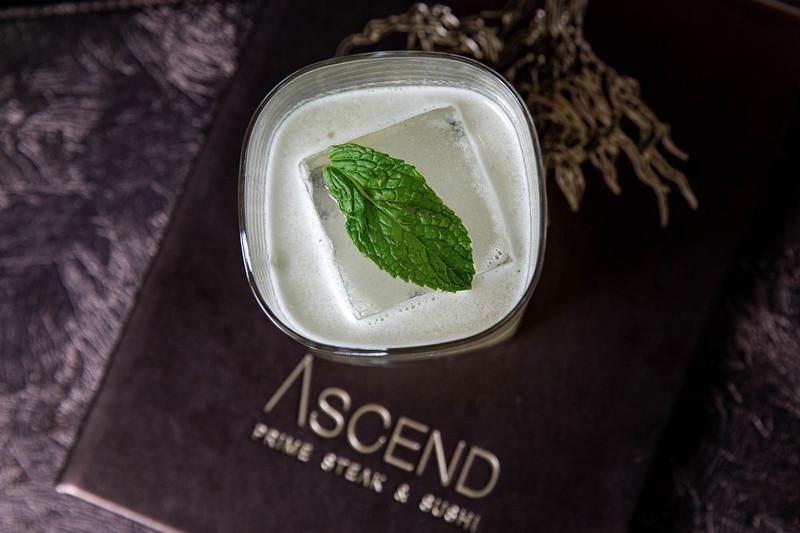 Ascend_Cocktails_007.jpg