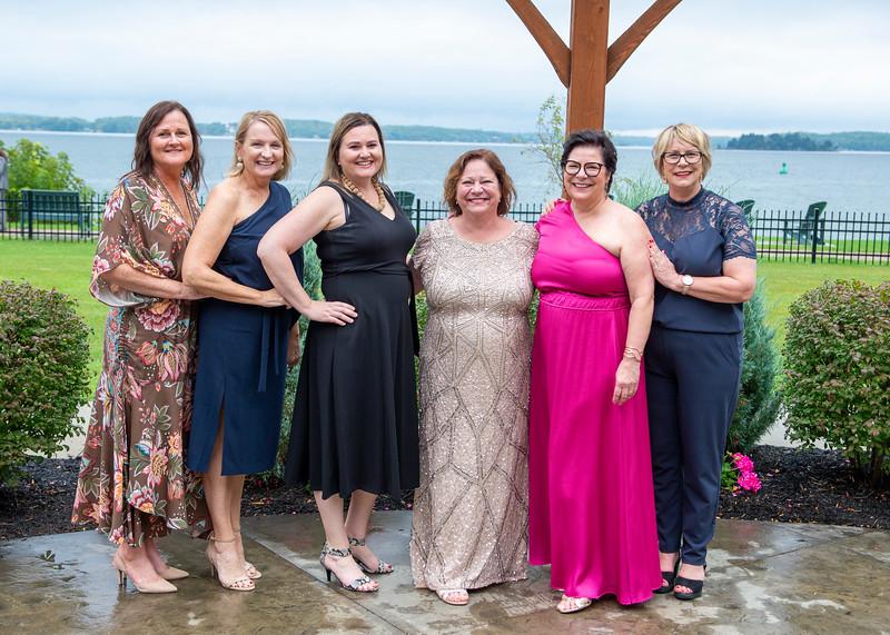 Simoneau-Wedding-2019--1005.jpg