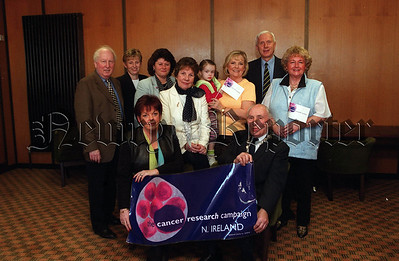 R011905 4_c Action Cancer