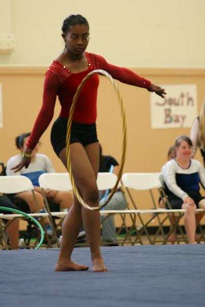 gymnastics special olympics 2009 - 024.jpg