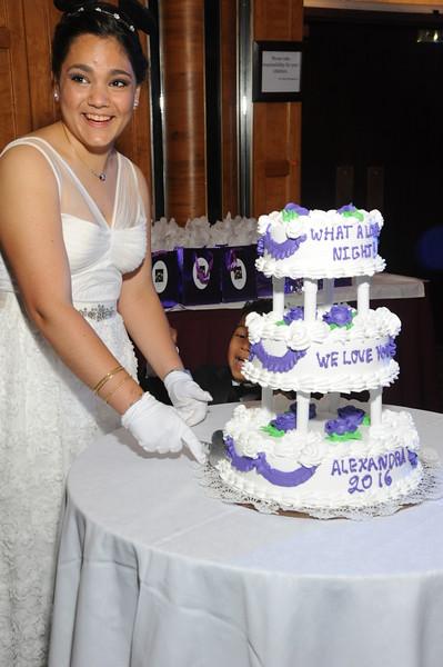 Alexandra-1320.JPG