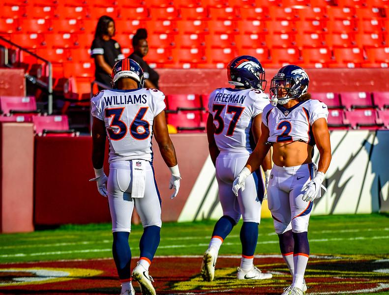 asProFootball_Redskins vs Broncos-3.jpg