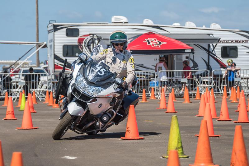 Rider 45-55.jpg