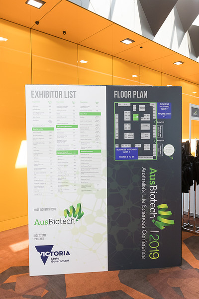 Lowres_Ausbiotech Conference Melb_2019-53.jpg