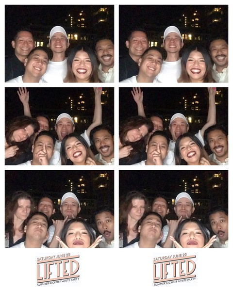 wifibooth_0378-collage.jpg