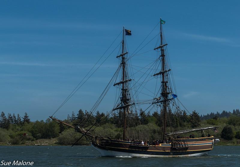 05-05-2019 Tall Ships at Coos Bay-11.jpg