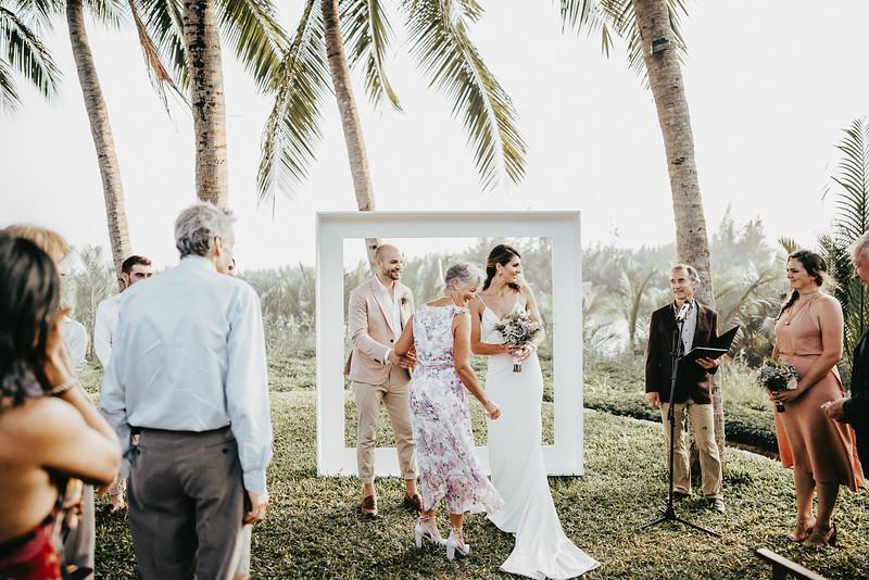 Hoi An Wedding - Intimate Wedding of Angela & Joey captured by Vietnam Destination Wedding Photographers Hipster Wedding-8590.jpg