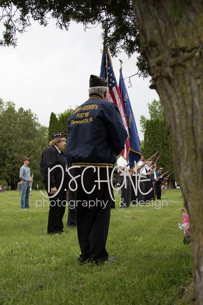 05-29-17 Memorial Day-49.JPG