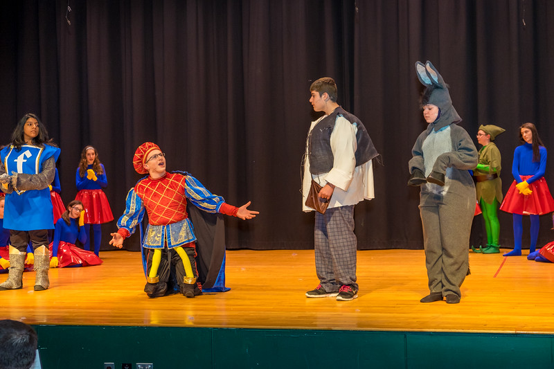 2015-03 Shrek Rehearsal 0574.jpg