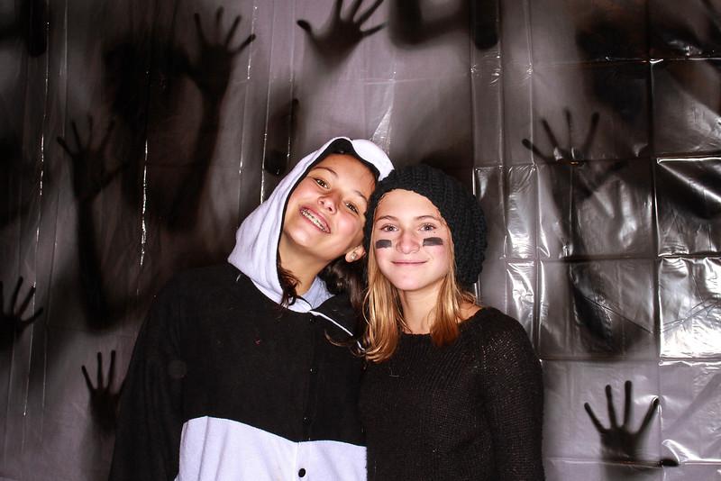 SocialLight Denver - Insane Halloween-140.jpg