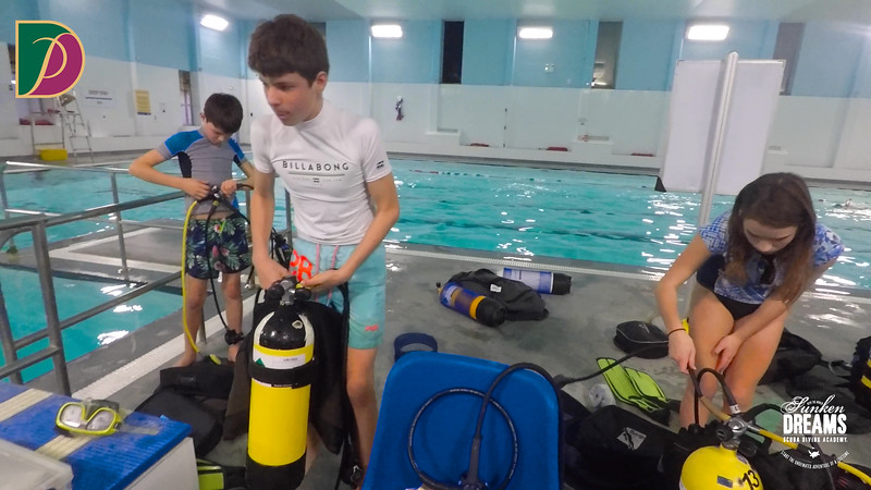 DPS Divemasters in Training.00_16_03_01.Still241.jpg