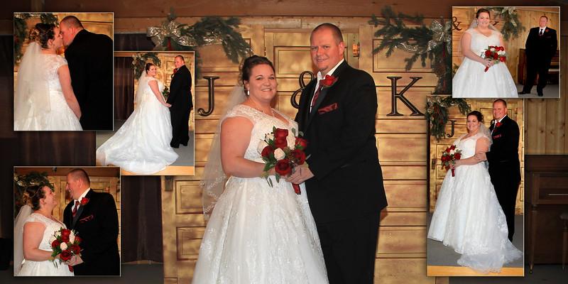08 09 bride and groom.jpg